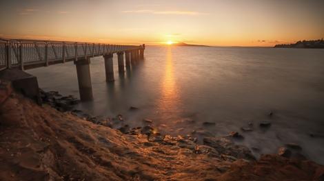 Murrays Bay, Auckland LE