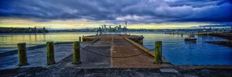 Bayswater Wharf (1 of 1)