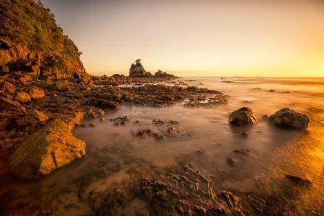 Te Karo Bay (5 of 6)